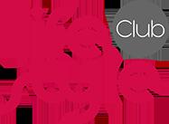 lifestyle club online newsletter