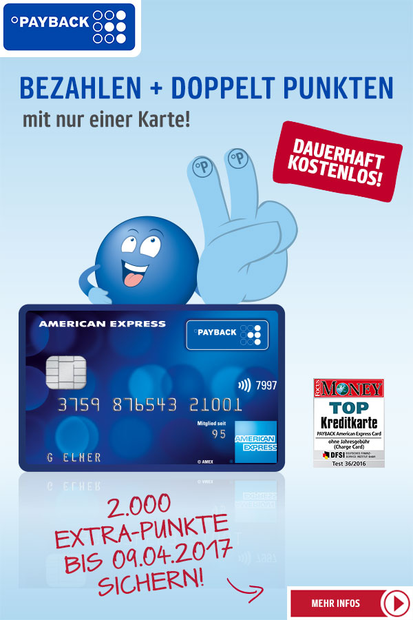online amazon visa karte beantragen